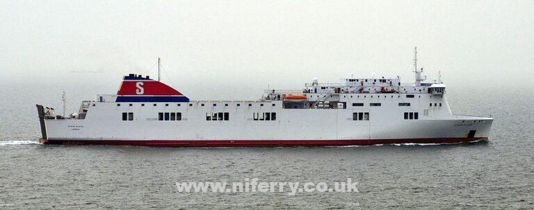 Stena_flavia_2015_Baltic_sea
